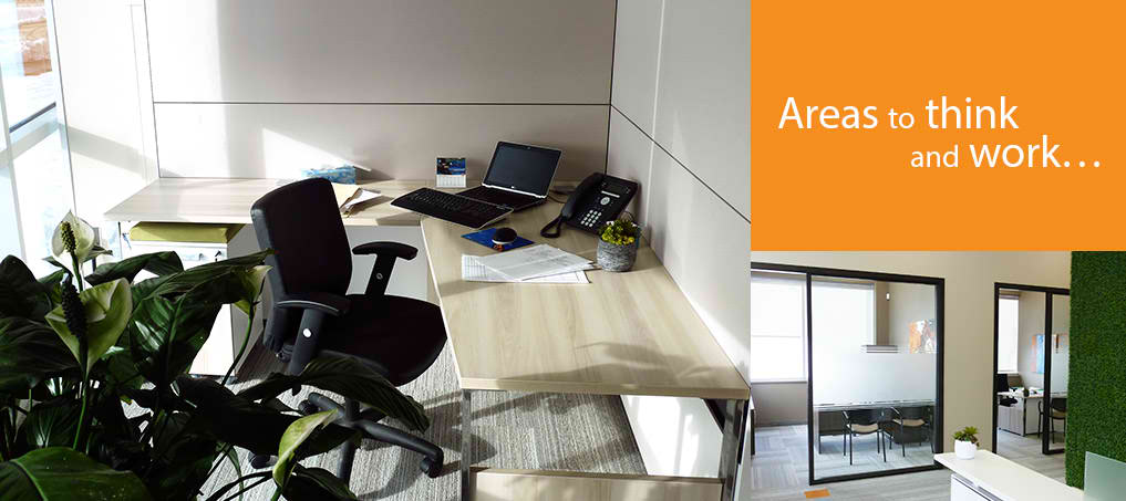 new-office-img-gallery-8