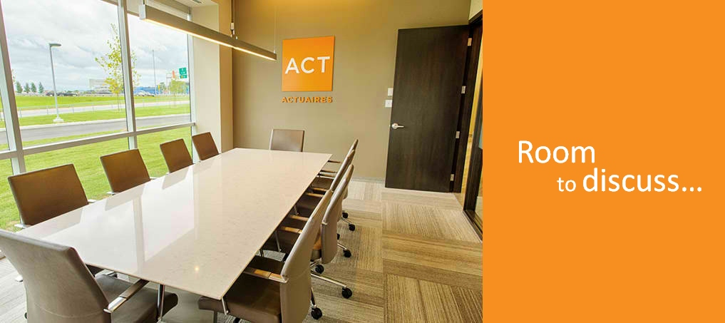 act-room_00_detente_EN